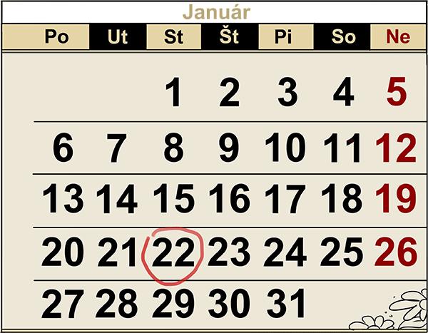 milyen dátum hogyan lehet leszokni a dohányzásról apa